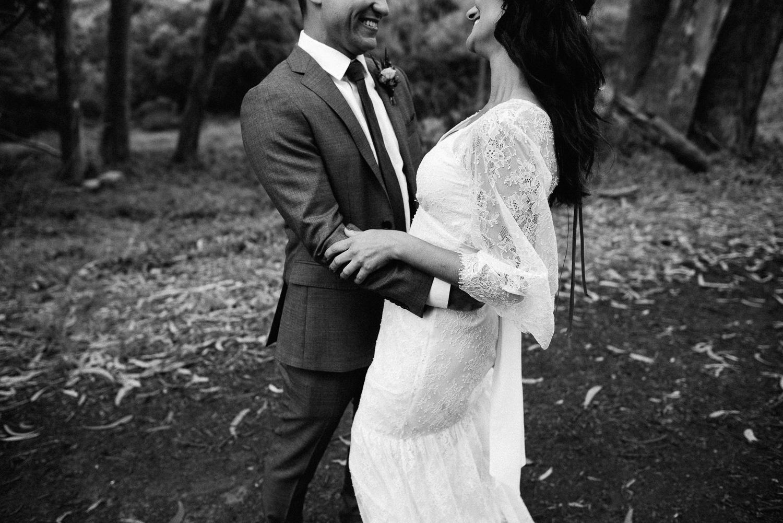 marin-headlands-wedding-vera-rob-48.jpg