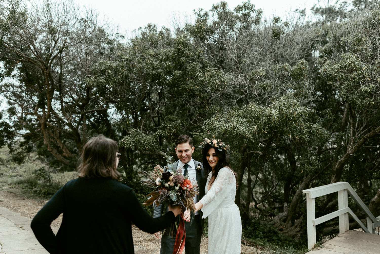 marin-headlands-wedding-vera-rob-51.jpg