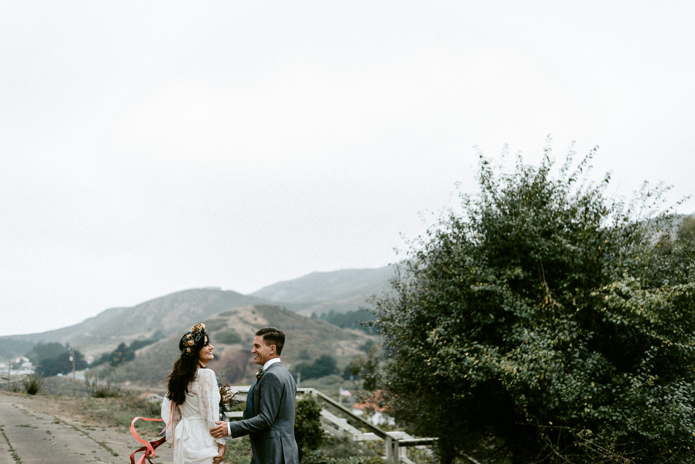 marin-headlands-wedding-vera-rob-55.jpg