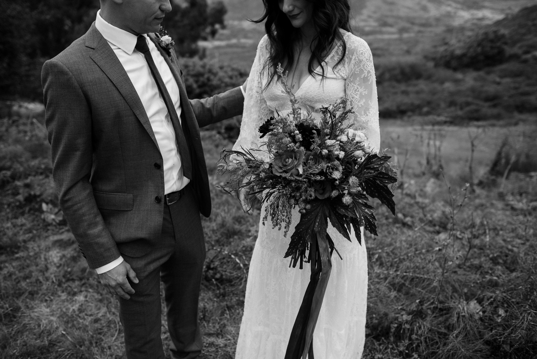 marin-headlands-wedding-vera-rob-58.jpg