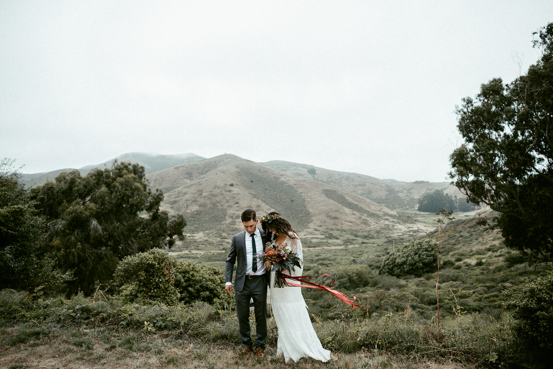 marin-headlands-wedding-vera-rob-57.jpg