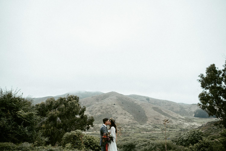 marin-headlands-wedding-vera-rob-59.jpg