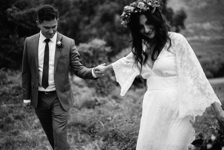 marin-headlands-wedding-vera-rob-60.jpg