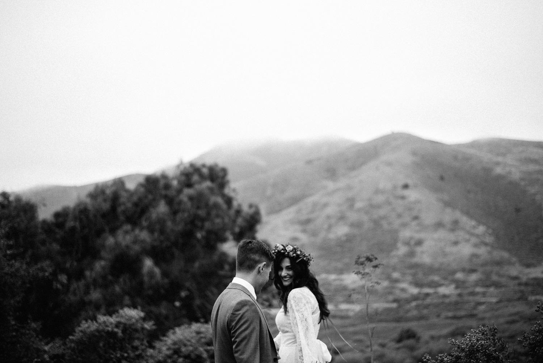 marin-headlands-wedding-vera-rob-63.jpg