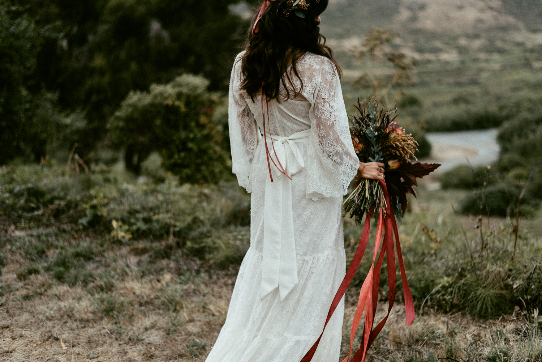 marin-headlands-wedding-vera-rob-65.jpg