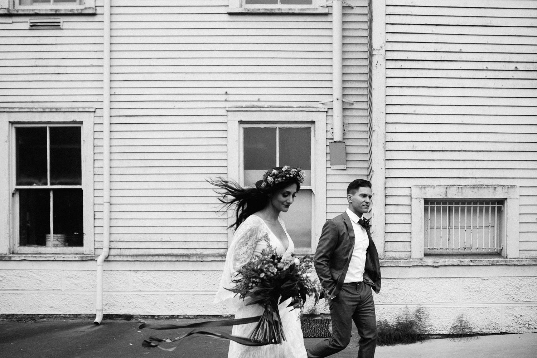 marin-headlands-wedding-vera-rob-69.jpg