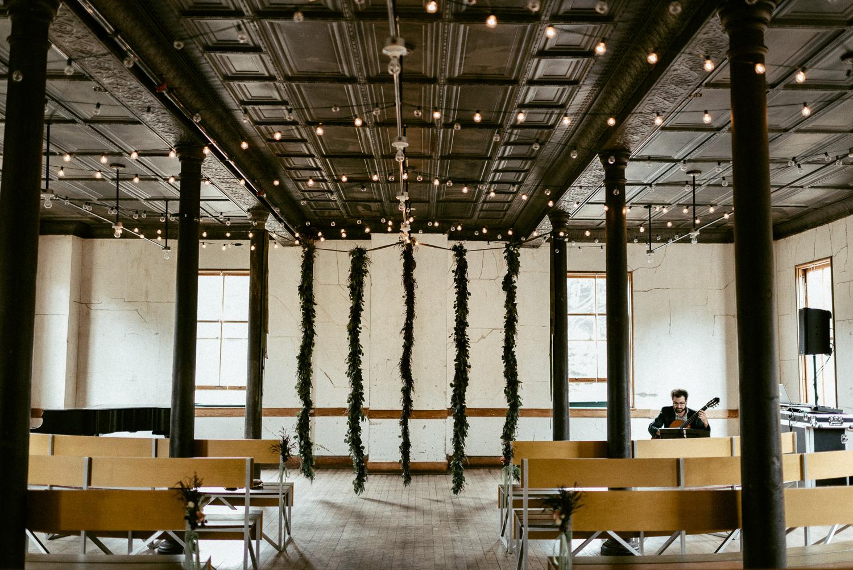 marin-headlands-wedding-vera-rob-76.jpg