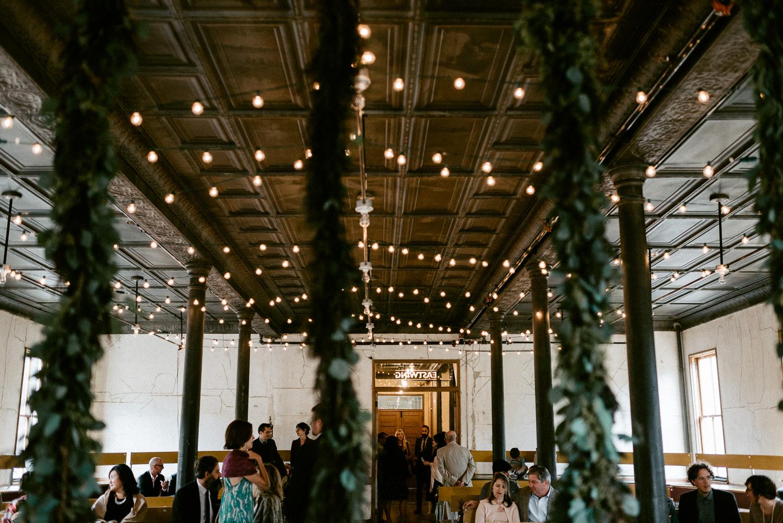 marin-headlands-wedding-vera-rob-90.jpg