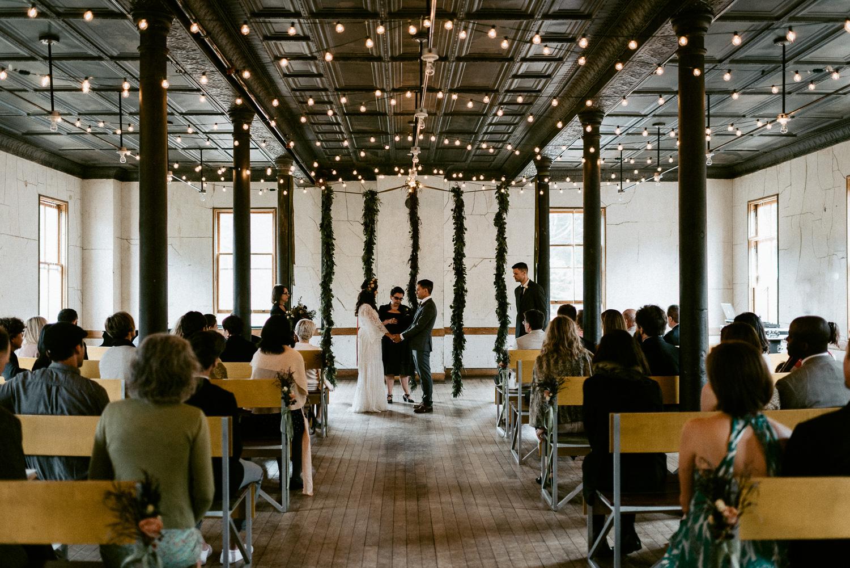 marin-headlands-wedding-vera-rob-98.jpg