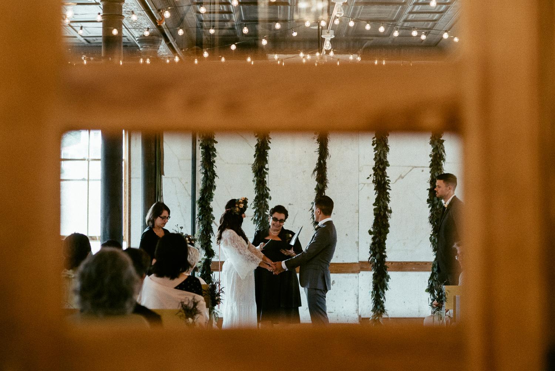 marin-headlands-wedding-vera-rob-106.jpg