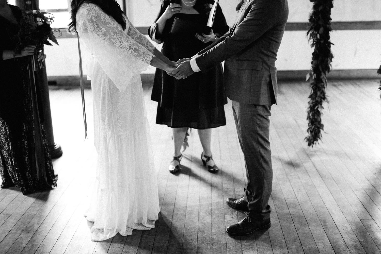 marin-headlands-wedding-vera-rob-107.jpg