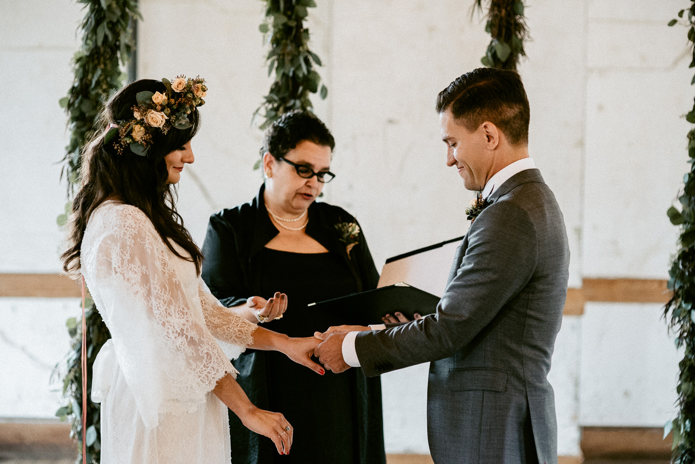 marin-headlands-wedding-vera-rob-108.jpg