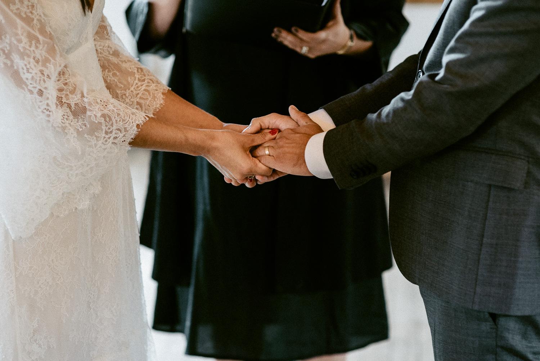 marin-headlands-wedding-vera-rob-110.jpg