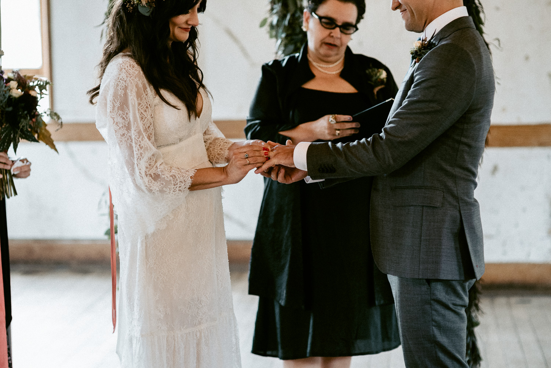 marin-headlands-wedding-vera-rob-109.jpg