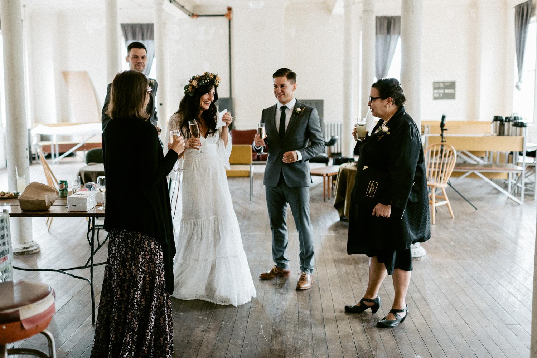 marin-headlands-wedding-vera-rob-114.jpg