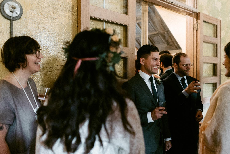 marin-headlands-wedding-vera-rob-123.jpg