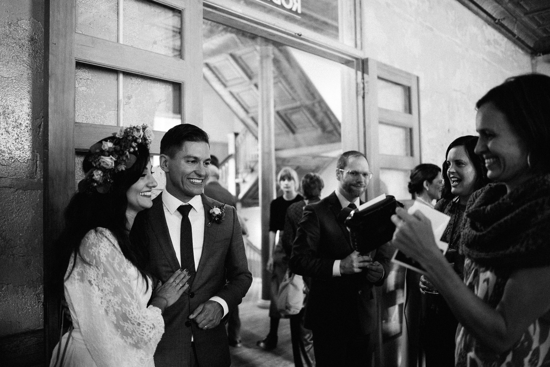 marin-headlands-wedding-vera-rob-129.jpg