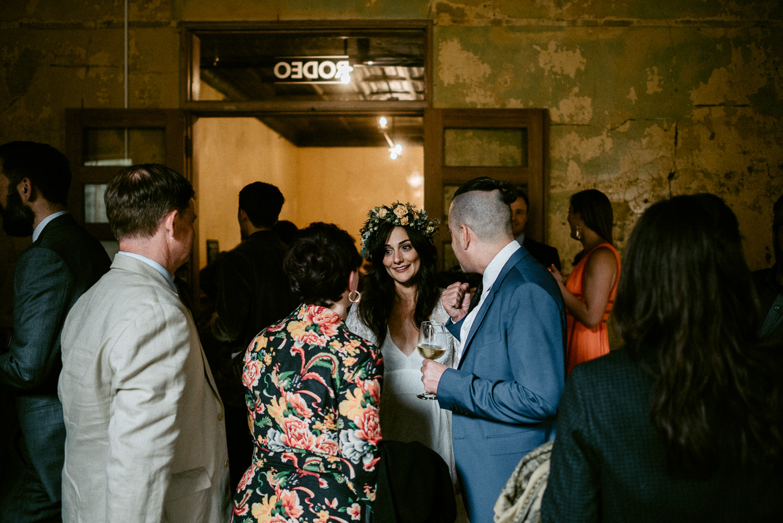 marin-headlands-wedding-vera-rob-130.jpg