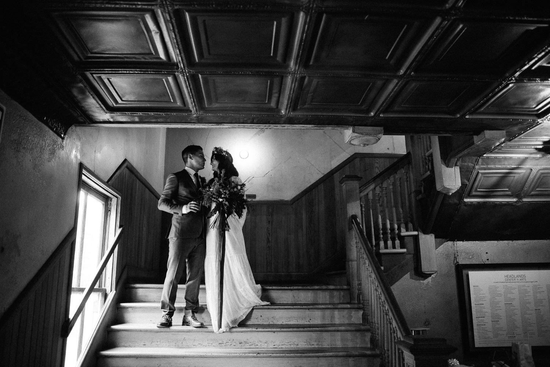 marin-headlands-wedding-vera-rob-134.jpg