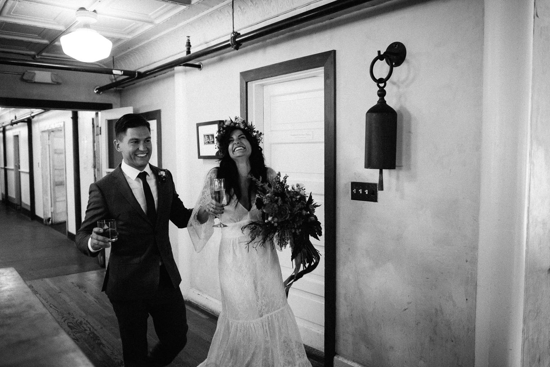 marin-headlands-wedding-vera-rob-136.jpg