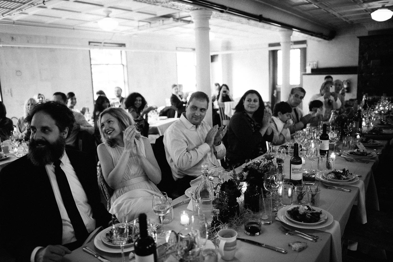 marin-headlands-wedding-vera-rob-137.jpg