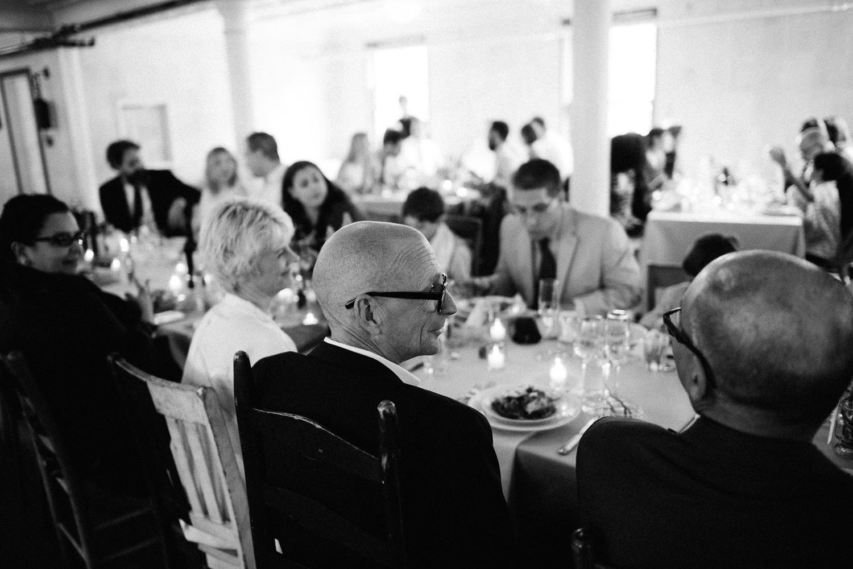 marin-headlands-wedding-vera-rob-140.jpg