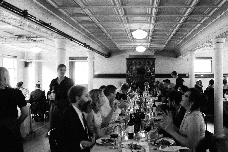marin-headlands-wedding-vera-rob-160.jpg