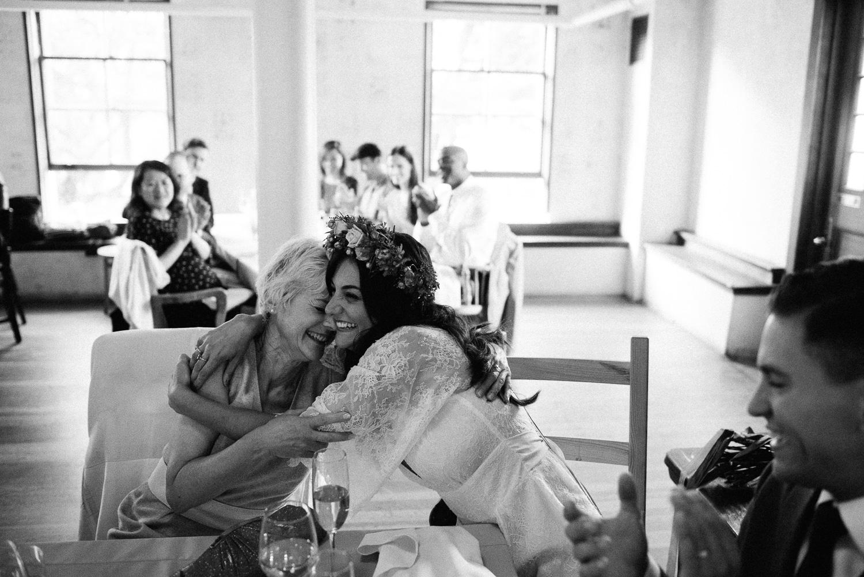 marin-headlands-wedding-vera-rob-163.jpg