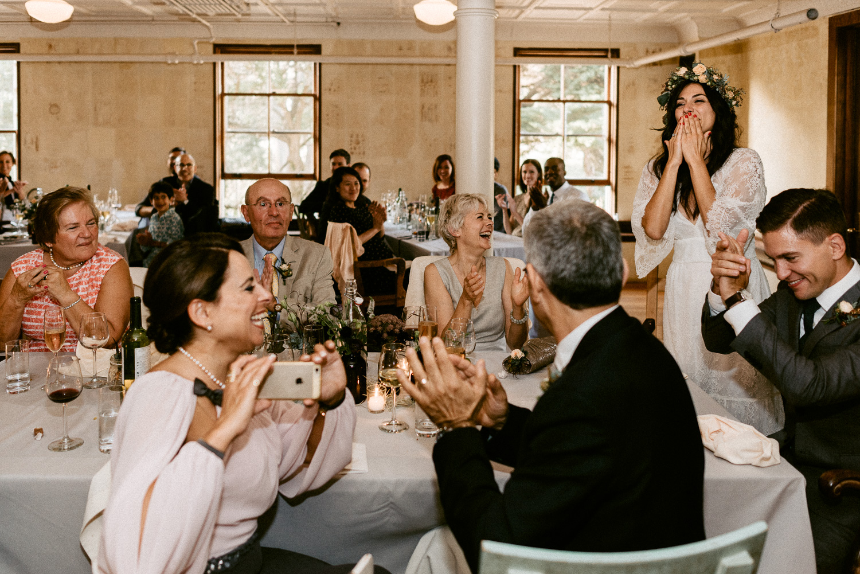 marin-headlands-wedding-vera-rob-165.jpg
