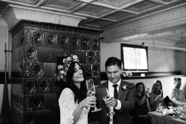 marin-headlands-wedding-vera-rob-168.jpg