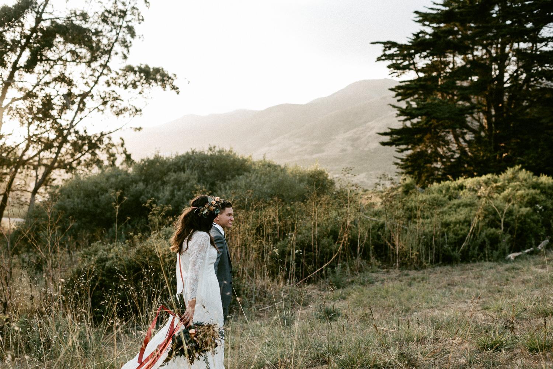 marin-headlands-wedding-vera-rob-169.jpg