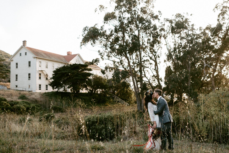 marin-headlands-wedding-vera-rob-170.jpg