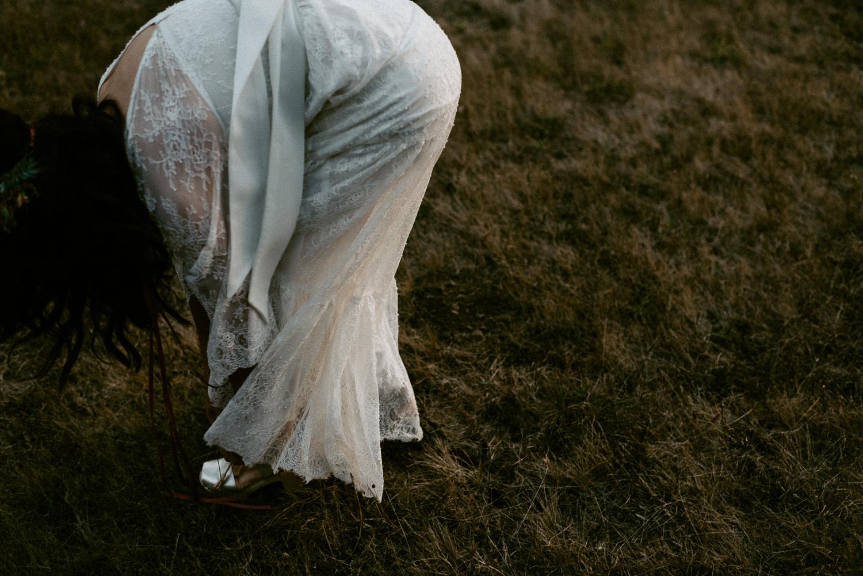 marin-headlands-wedding-vera-rob-182.jpg
