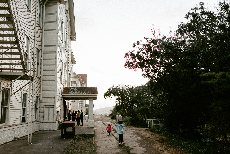 marin-headlands-wedding-vera-rob-186.jpg