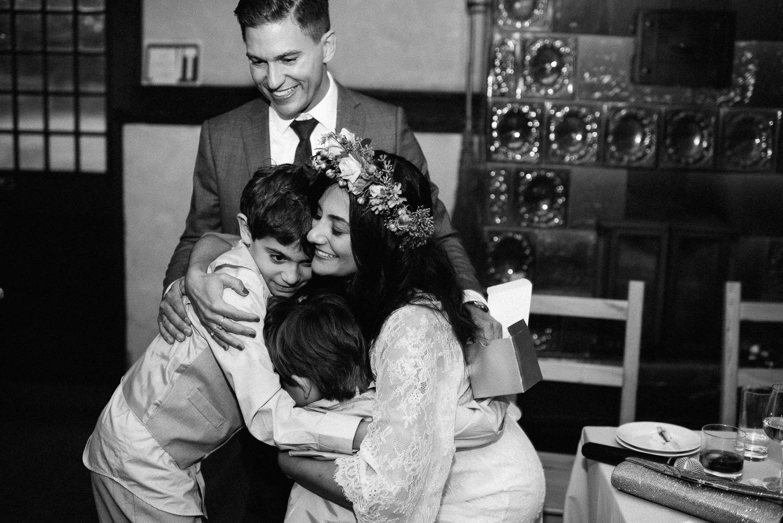 marin-headlands-wedding-vera-rob-193.jpg