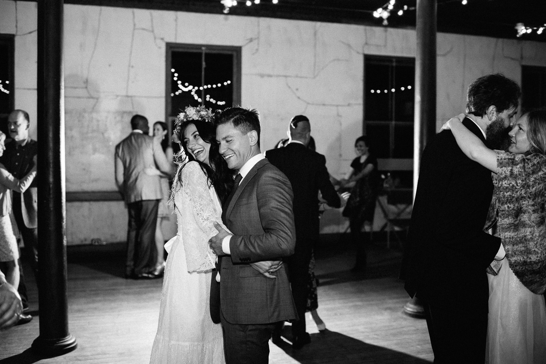 marin-headlands-wedding-vera-rob-197.jpg