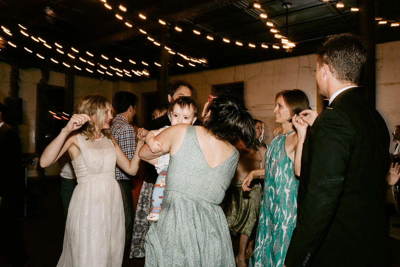 marin-headlands-wedding-vera-rob-201.jpg