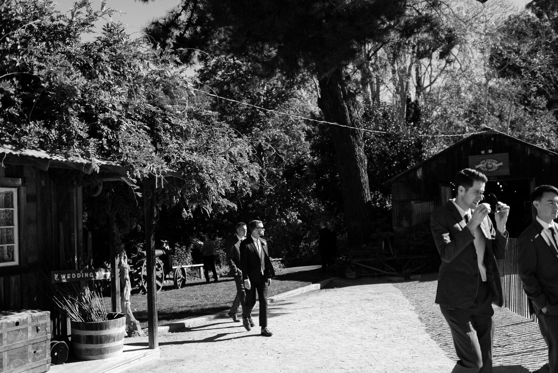 san-luis-obispo-photography-romey-trevor-23.jpg
