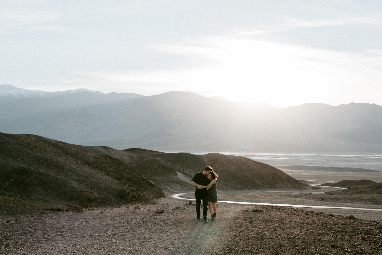 jacki-potorke-california-photographer-.jpg