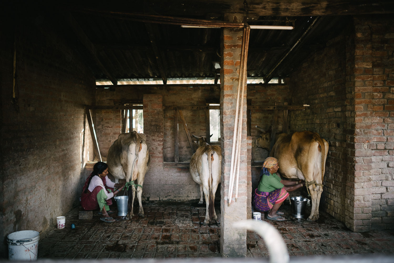 jacki-potorke-photography-humanitarian-2816.jpg