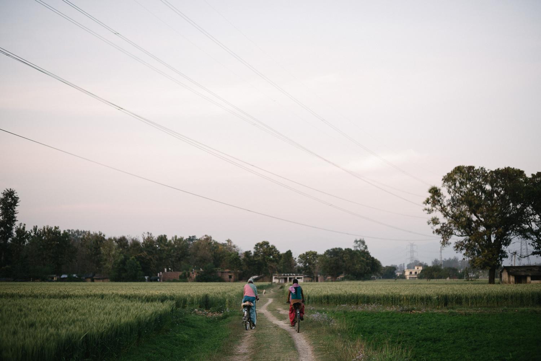 jacki-potorke-photography-humanitarian-2944.jpg