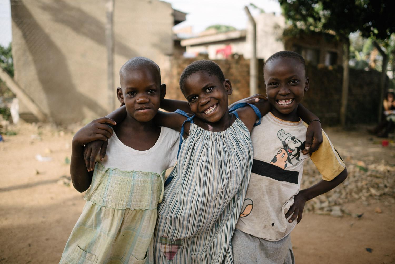 jacki-potorke-photography-humanitarian-6371.jpg