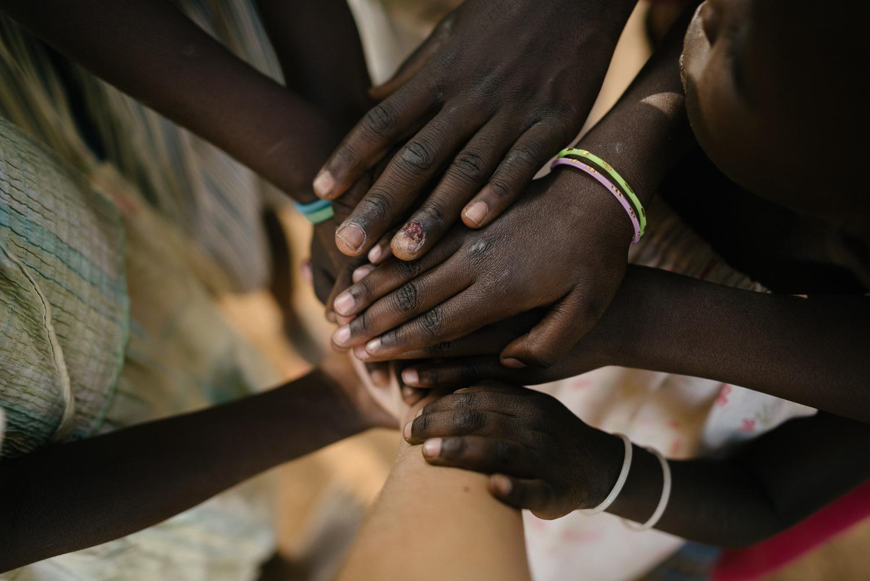 jacki-potorke-photography-humanitarian-6385.jpg