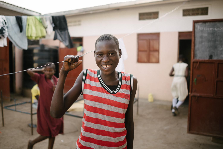 jacki-potorke-photography-humanitarian-7425.jpg