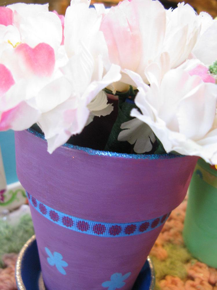 FlowerPotPens1-e1350025297990.jpg