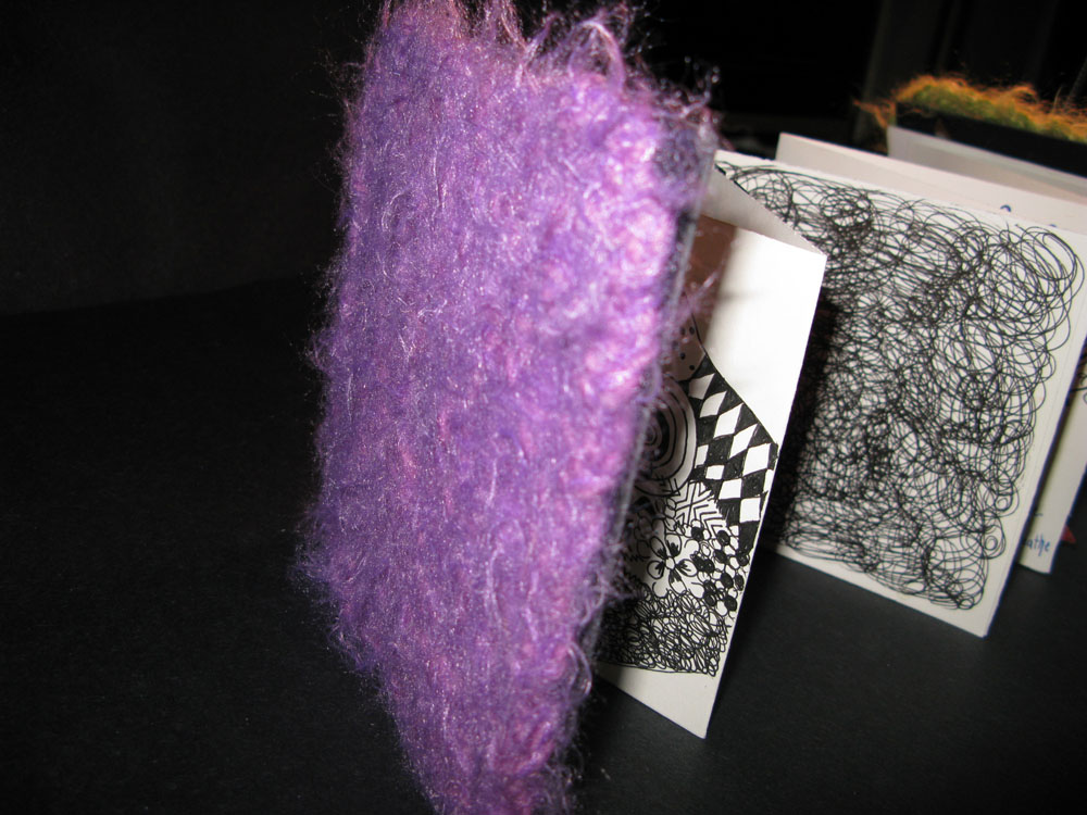 crochet-1-flipbook.jpg