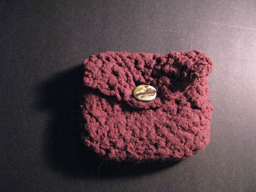 crochet-1-purse1.jpg