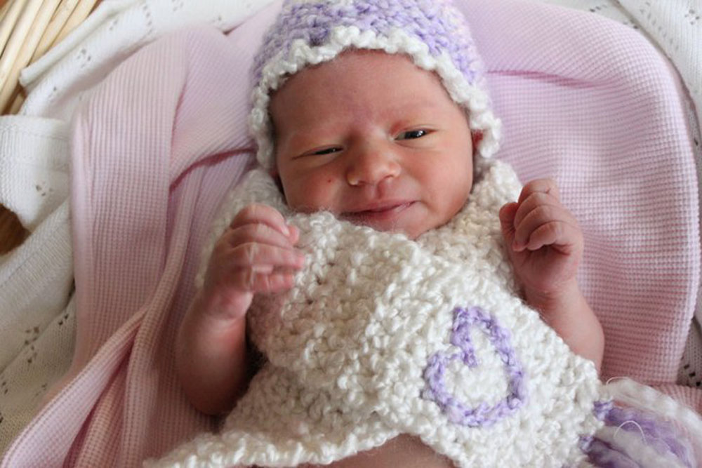 crochet-baby2.jpg