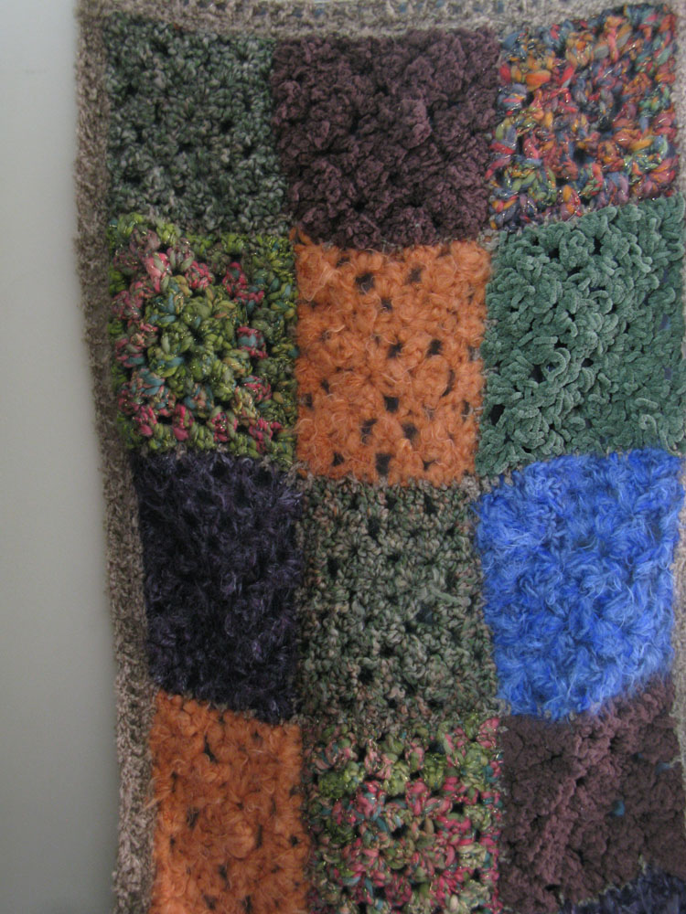 crochet-quilt1.jpg