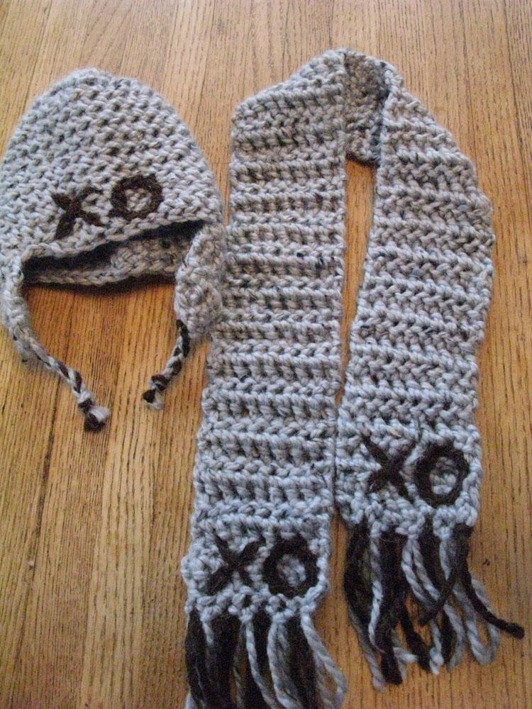 crochet-scarfhat3.jpg